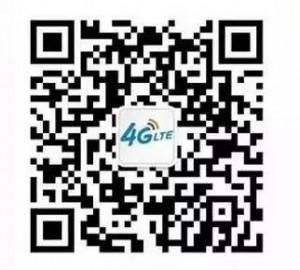 中国好声音延边复赛选手评选微信投票教程