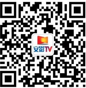 天之娇舞蹈艺术学校庆六一优秀节目甄选微信投票方法步骤