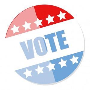 微信如何刷投票在微信刷投票团队手中竟能信手拈来