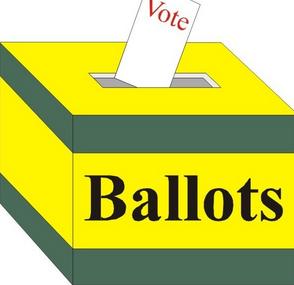 扒出如何微信刷投票之怎样刷微信投票背后你闻所未闻的内幕消息