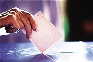 整理几个关于微信投票刷票怎么刷的教程分享给大家