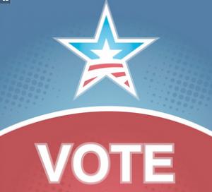 想了解微信人工投票团队他们微信人工刷票价格一票多少钱吗?