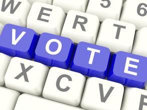 四大方法教你怎么来为微信投票来刷票数