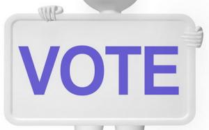 微信如何投票可以通过投票器来操作吗?