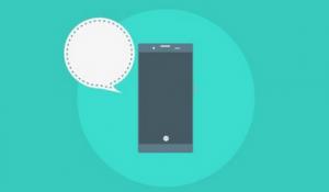 微信小程序怎么刷关注之微信小程序刷关注及小程序拉关注攻略