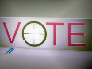 微信磐石投票刷票之微信磐石投票怎么刷票的教程