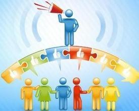 微信相互投票群免费与微信互投群千人群免费怎么找?