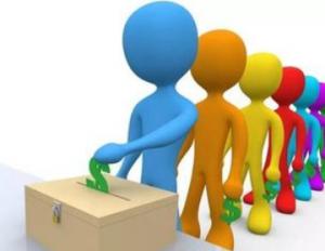 微信投票刷票会被发现吗