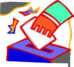 微信投票可以每天投一票吗?微信每天只能投一票怎么办?