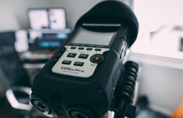Dropbox为视频和音频添加了基于时间的评论支持