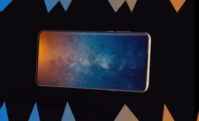 Galaxy S10拥有手机中最多的RAM和ROM