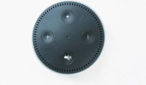 亚马逊正在使用Alexa新闻广播员的声音来阅读新闻