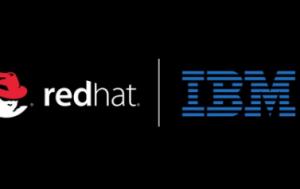 IBM收购Linux制造商Red Hat以保持在云中的相关性