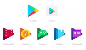 Google根据合同要求OEM定期更新Android