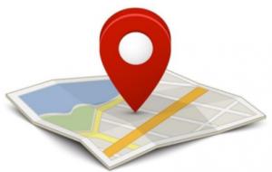 Google Maps使您可以在商店上保留标签 而不用跟踪您
