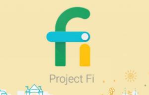 Project Fi家庭计划现在允许13岁以下的孩子