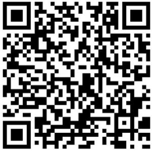 寻找最美的旅途风景微信投票操作教程