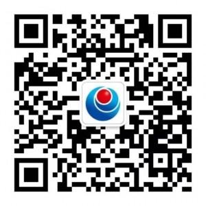 东南电化公司寻找最美青工活动微信投票操作教程