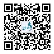 济南物流最美女孩评选活动微信投票操作教程