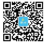 郑州金硕果幼儿园最佳人气宝宝评选大赛微信投票操作教程