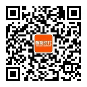 濮阳首届美图杯自拍大赛微信投票操作指南