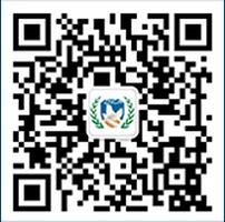 浙江省第四届最美禁毒人微信投票活动投票操作教程
