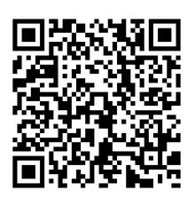 鲜洋城年度贡献人物评选第二期活动微信投票操作攻略