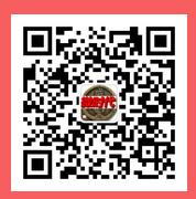 夏邑车站高中附属幼儿园人气宝贝评选微信投票操作指南