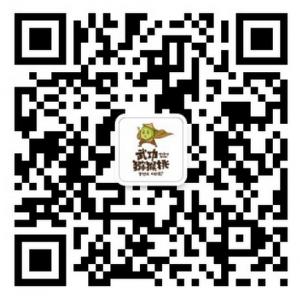 寻找武功最美果农微信投票操作教程