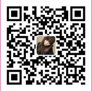 2017青铜峡市首届男神女神自拍大赛评选活动微信投票操作技巧