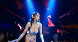 2017年中国人气DJ大赛微信投票操作技巧
