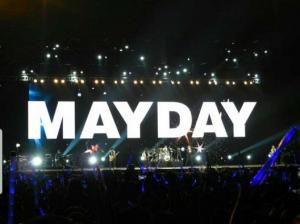 五月天演唱会招募体验者投票活动微信投票操作教程