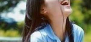 名薇最阳光的笑容评选活动微信投票操作教程