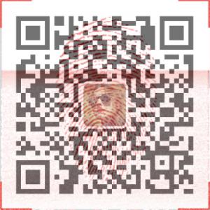 小精灵幼儿园阳光宝贝评选活动微信投票操作教程