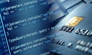 谈谈现在的网络刷票具体的操作流程是什么呢