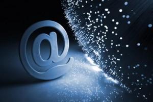 微信专业拉票是什么意思呢?
