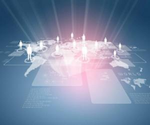 当下的微信助力刷助力群可以去哪里寻找呢