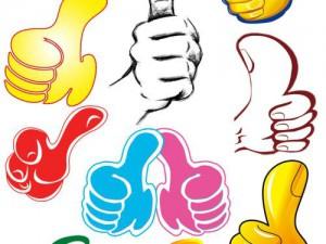 微信朋友圈人工刷赞是唯一的提升点赞方法?