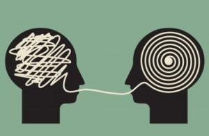 聊聊现在的免费点赞微信群点赞效率如何