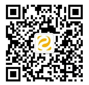 3.8女神节寻找最美女神微信投票操作技巧