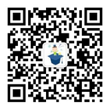 我为孙绍宽艺术学校平台校区代言微信投票操作攻略