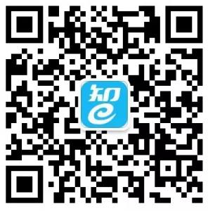 竹山首届老凤祥杯优秀青年微信投票活动微信投票操作攻略