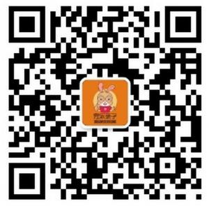 沙城中心幼儿园天使宝贝评选大赛微信投票操作攻略