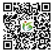 新宇幼儿园闪亮之星萌宝大赛微信投票操作指南